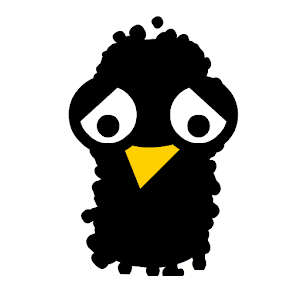 Crazy Bird for Android