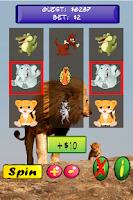 Screenshot of Slots King - Slot Machines
