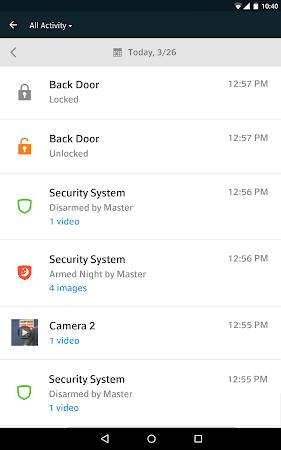 XH TPS 7.2.6.205272 screenshot 81957