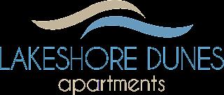 www.lakeshoredunesapts.com