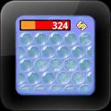 Crazy BubblePop icon