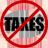 Tax Bash