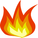 FireVideoGrabber(Trial) icon