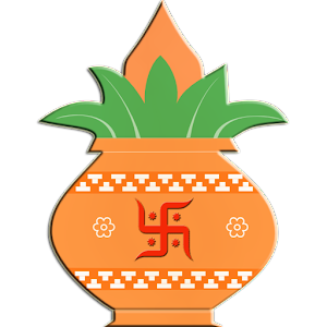 Puja Vidhi Checklist Android Apps On Google Play