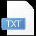 Technomiser Edit