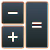 Free Download Calculator Plus APK for Samsung