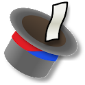 The Hat Game icon