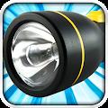Tiny Flashlight + LED download