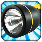Taschenlampe  Tiny Flashlight icon