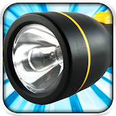 Tiny Flashlight LED APK for Sony