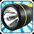 Tiny Flashlight + LED file APK for Gaming PC/PS3/PS4 Smart TV