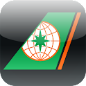 EVA Mobile logo
