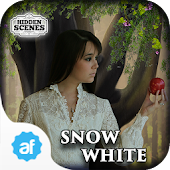 Hidden Scenes - Snow White