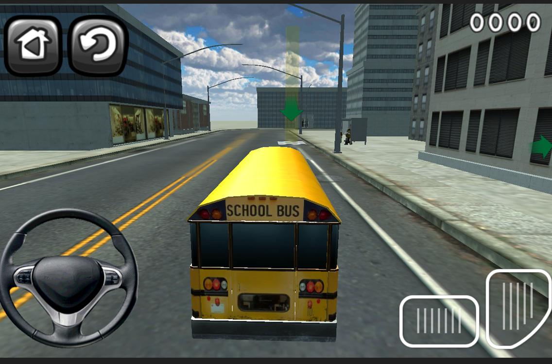 Collection of Media Games Car Simulator Online Info that you must See @KoolGadgetz.com