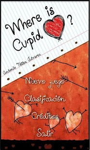Where-is-Cupido