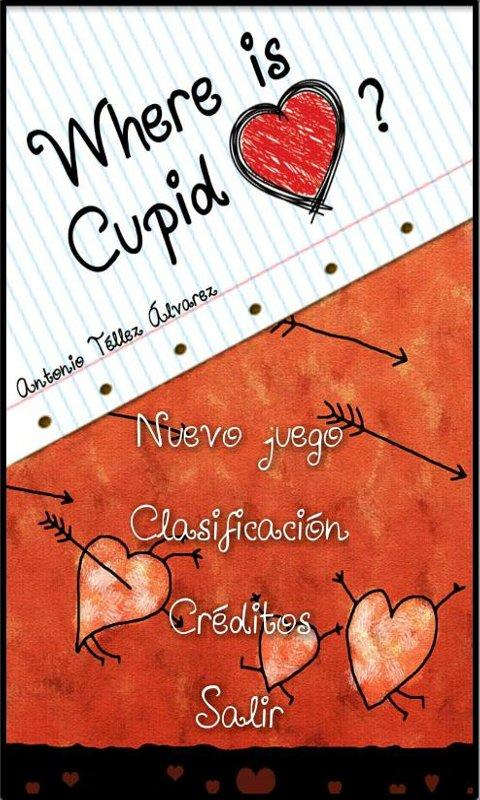 Where-is-Cupido 3