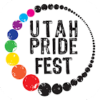 Utah Pride icon