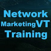 in Network Marketing VT Biz