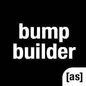 [adult swim]™ bump builder