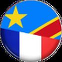 Français Lingala icon