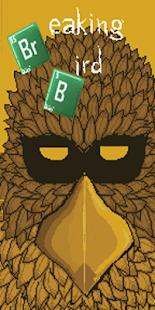 Breaking Bird - screenshot thumbnail