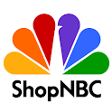 ShopNBC Anywhere logo