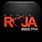Radio Roja de Cañar icon