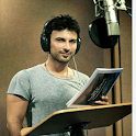 Tarkan Everything icon