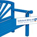 Volksbank Mitte icon