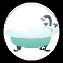 Bathtub_Test
