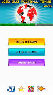Logo-quiz-football-teams-1415 11