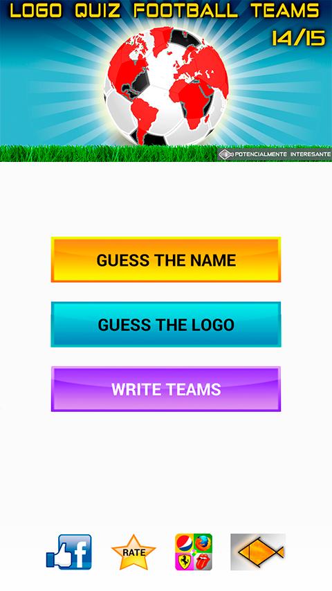 Logo-quiz-football-teams-1415 35