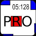 IMPOSSIBLE GAME PREMIUM icon