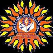 Bal Bharti Public School Logo  2019 Logo Designs