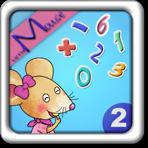 キャンディとフルーツ:キミのピクニック 解謎 App LOGO-硬是要APP