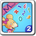 Kids Math-Addition,Subtraction