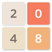 2048 Games