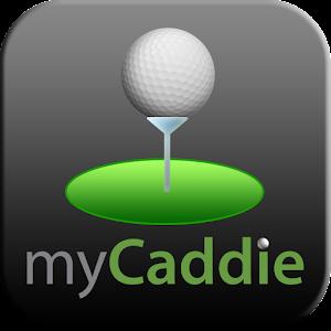 myCaddie Gratis