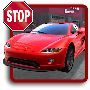 City Driving School 3D for PC and MAC