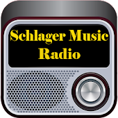 Schlager Music Radio