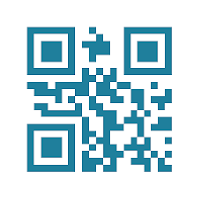 QR Code Reader and Generator 1.0.1