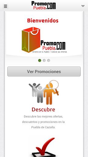 Promopuebla.com