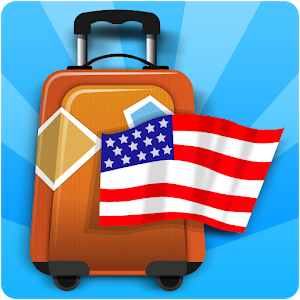 Phrasebook English (US)