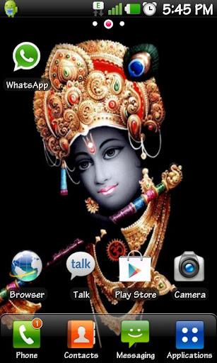 Hindu God Wallpapers - Goddess 1.0 screenshots 2