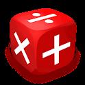 Matharon Pro icon