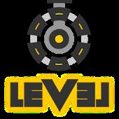 LEVEL - Lite
