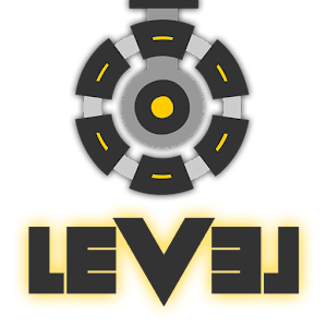 LEVEL – Lite for PC and MAC