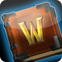 WOW Azeroth Encyclopedia icon
