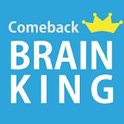 Comeback BrainKing