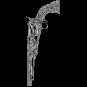 Gunslinger Full Edition logo